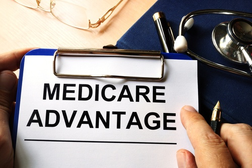 2018 Bipartisan Budget Act: Greater Access, Innovation, and Technology in the Administration of Medicare Advantage Plans - Part I