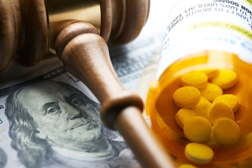 DOJ Broadly Applies New Kickback Law Beyond Its Original Opioid-Related Purpose
