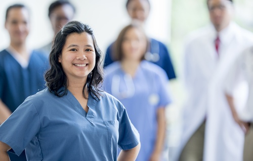 California Nurse Practitioners Eligible for Greater Practice Independence in 2021